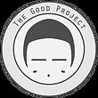 TGP-Logo-e1542452299263.png