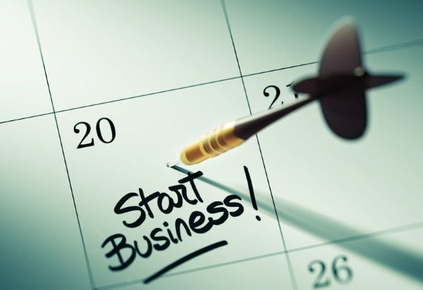 Small Business Solutions $99