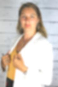 Nathalie LEGENDRE Academos secrétariat téléphonique