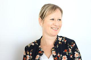 Sophie HIET Academos secrétariat téléphonique