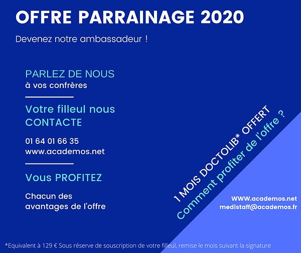 OFFRE PARRAINAGE 2020.png