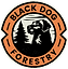 black-dog-forestry-logo-1.png