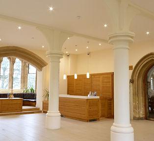 All reception area 1.jpg