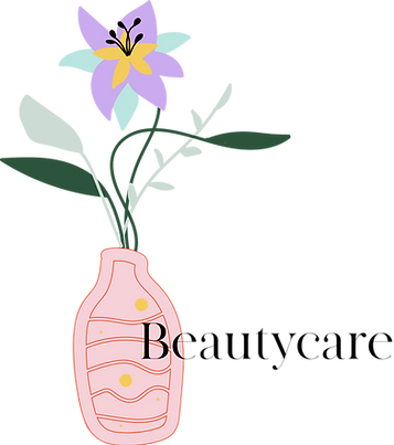 beautycare 2.png