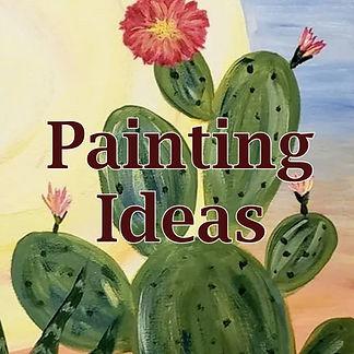 paintingideas.jpg