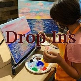 drop ins.jpg