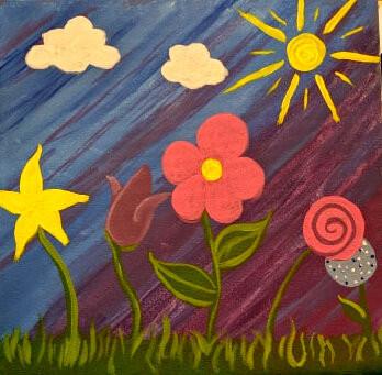 kids+flower.jpg
