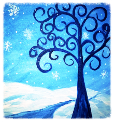 snowtree.png