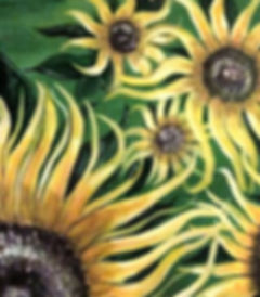 sunflowers21.jpg