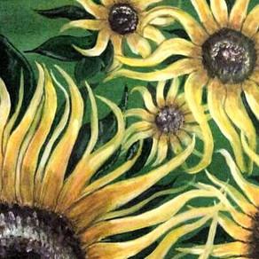 sunflowers21.jpg