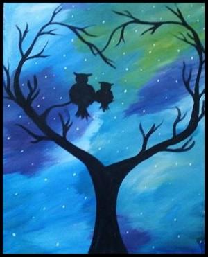 owl love.jpg