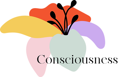 consciousness2.png