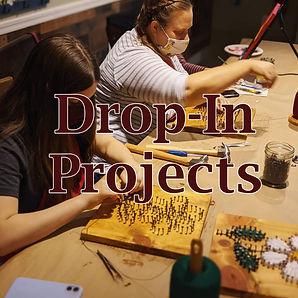 drop in project.jpg