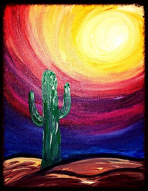brightsuncactus.jpg