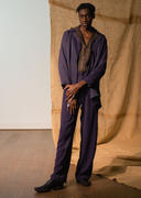 DANSHAN AW20 photo by Jack Minto Look12.