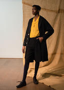 DANSHAN AW20 photo by Jack Minto Look16.