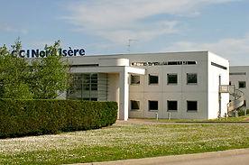 CCI Nord-Isere Villefontaine.jpg