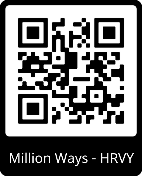 Million_Ways_-_HRVY.png