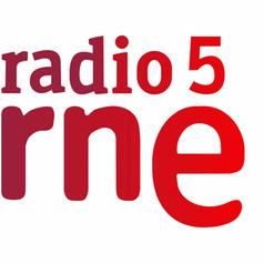 """""""Colores"""", corto de animación por la educación en valores"""" (Programa """"De Cine"""" Radio 5 RTVE)"""