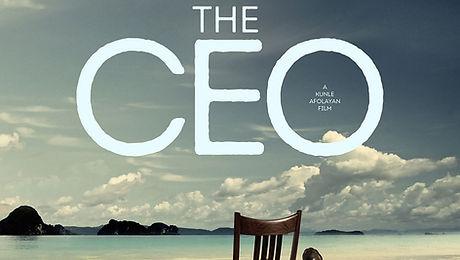 The-CEO.jpg