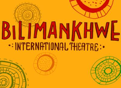Bilimankhwe_logo285x208.png