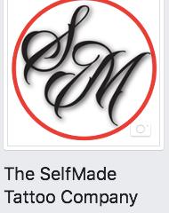 SelfMade Expanding on Social Media!