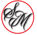 SMCIRCLELOGO (without text).png
