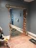 Studio Renovation Update