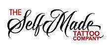 The SelfMade Tattoo Company final-01.jpg