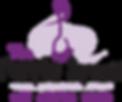 Logo_ThePurpleSpoon_v5trac.png