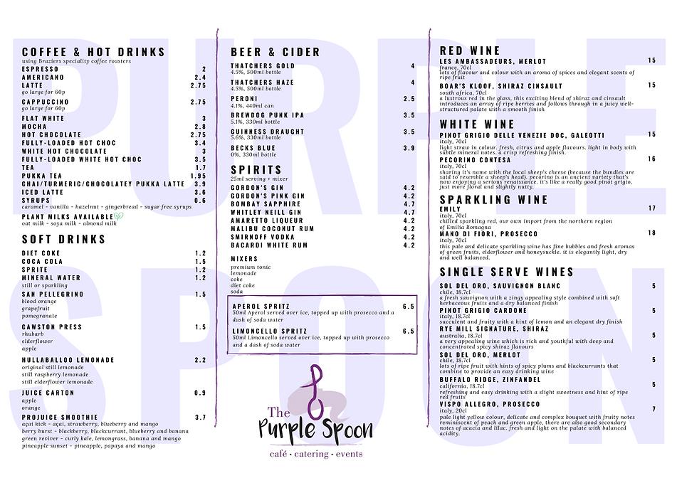 Purplespoon- Final Menu BACK.png