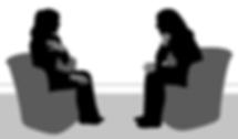 two women talking.png