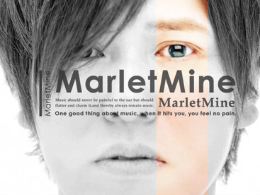 Marlet Mine、1stシングルが11月8日にリリース決定!