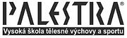 palestra logo.png