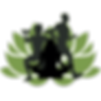Logo zonder tekst-2000x2000.png