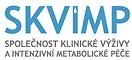skvimp logo.png