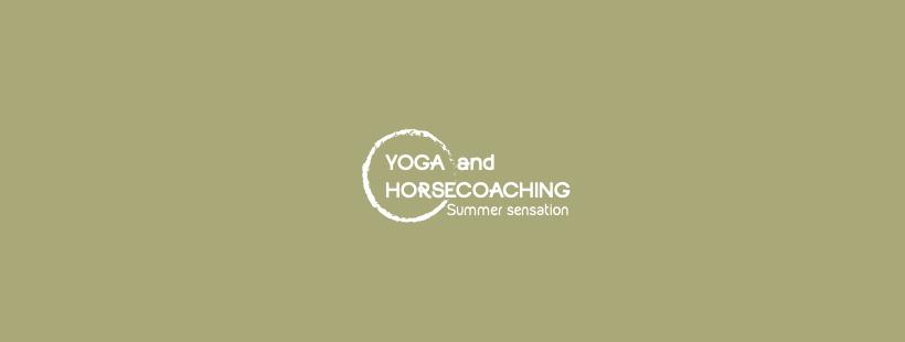 YOGA AND HORSECOACHING - EARLY BIRD