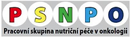 psnpo logo.png
