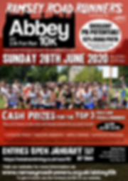 Abbey 10k 2020 Poster (4)[2432].png