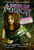 A Shot Of Poison New Cover 9-2-20