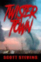Twister Town cover 2nd edition official.