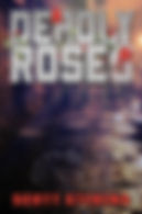 Deadly Roses Final Cover Official.jpg