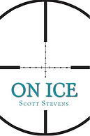 On Ice front cover