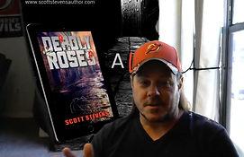 Scott Stevens Zoom Class April 2020