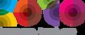 KOTO Logo-4C.png