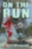On The Run cover 2nd edition official.jp