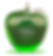 green apple png.png