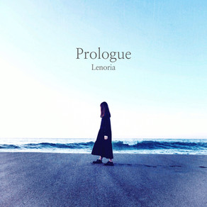 Lenoria 1st Album「Prologue」