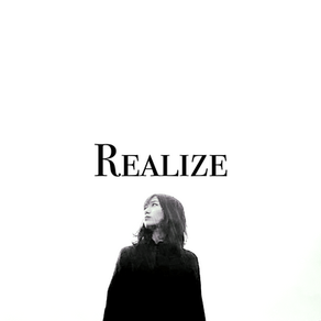 Realize(Music Video)
