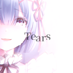 Tears(Lyric Video@Youtube)